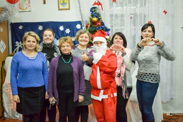 Święty Mikołaj na Podolu i Wołyniu
