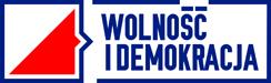 Fundcja Wolność i Demokracja