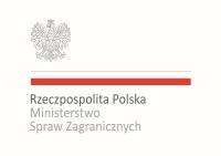 logotypMSZ_