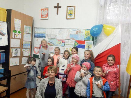 400 lat historii miasteczka Sławuta