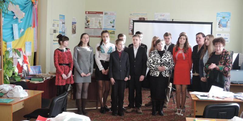 Polska młodzież kocha Sienkiewicza
