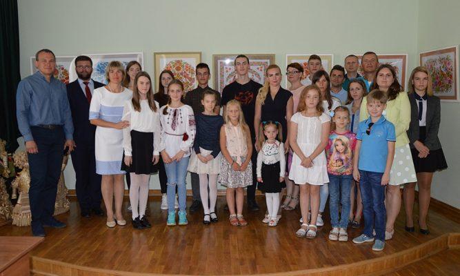 """""""Wesele"""" w Żytomierzu"""