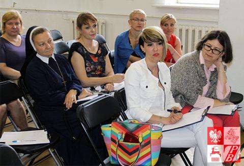 Grodno_Warsztaty_Katarzyna_Slowikowska_grupa1-480x327