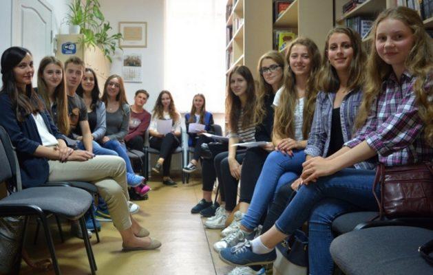Letnia Szkoła Języka i Kultury Polskiej dobiegła końca