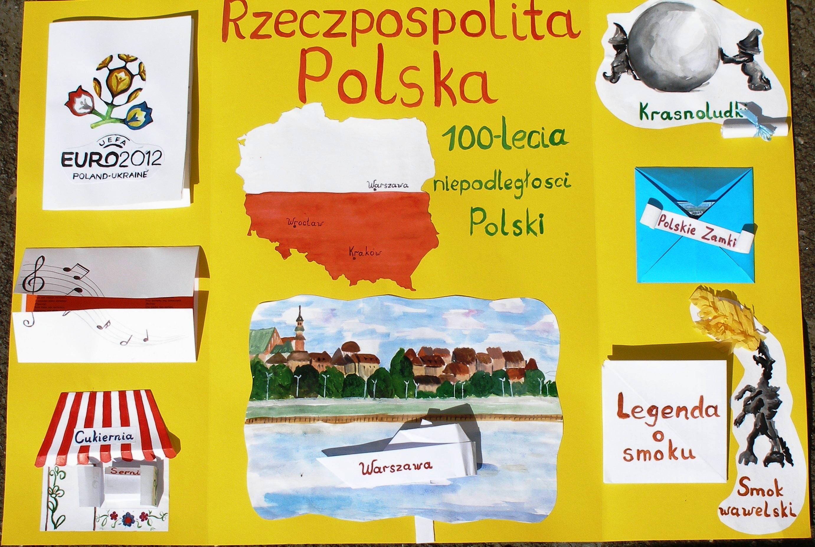 Лауреати конкурсу «Абетка польського класу» – Хмельницький НВК №31