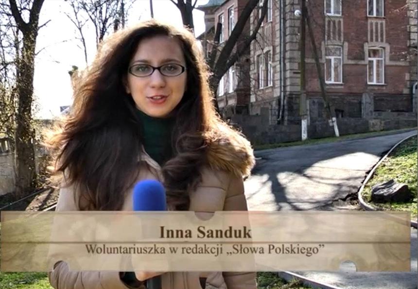 slowo-polskie-tv-2