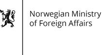 Ministerstwo Spraw Zagranicznych Królestwa Norwegii