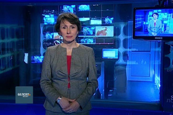 Oświadczenie Agnieszki Romaszewskiej-Guzy w sprawie wypowiedzi ministra Witolda Waszczykowskiego na temat przyszłości TV Biełsat