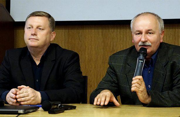 Klub Galicyjski: o dziennikarstwie, misji i współpracy