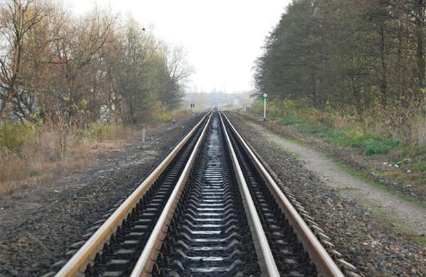 Lwów i Warszawę połączą europejskie tory kolejowe