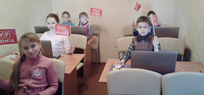 Zebraliśmy 35 tysięcy złotych dla szkoły w Nowej Borowej!