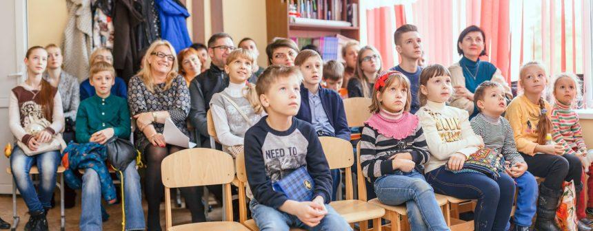 Poznaj Polskę poprzez zabawę